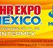 ATC Aero Textile Concept participará a la edición 2016 de la AHR Expo México. ¡Te invitamos!
